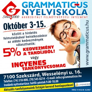 Grammaticus_oktober_web
