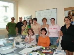 luglio2009-013
