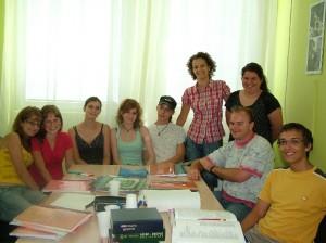 luglio2009-045