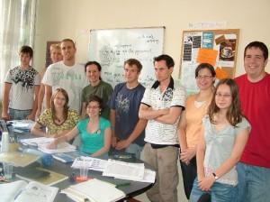 luglio2009-027