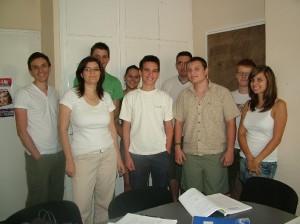 luglio2009-037
