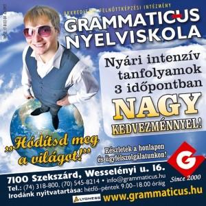 Grammaticus aprilis_web