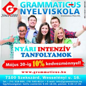 Grammaticus 2_100_majus