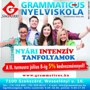 Grammaticus 2_100_julius